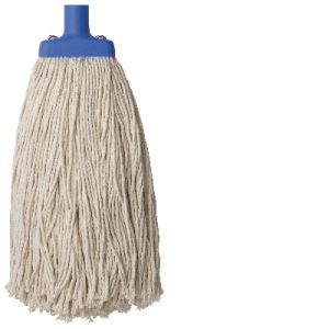 Cotton Mop Head 350gm – Oates Contractor