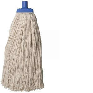 Cotton Mop Head 750gm – Oates Contractor
