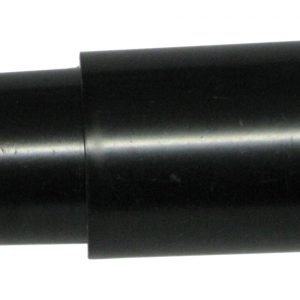 Adaptor Increaser – 32mm to 35mm