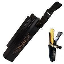 Ettore Side Kick Squeegee Holster