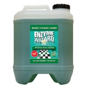 Enzyme Wizard No Rinse Floor Cleaner 20ltr