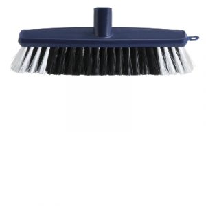 Light Sweep Broom (Head Only) – 30cm Poly Fill
