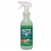 Enzyme Wizard  All Purpose Surface Spray 1ltr