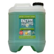 Enzyme Wizard All Purpose Surface Spray 20ltr