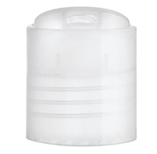 Push Top Cap – to suit 500ml and 1L Bottles